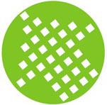 לוגו לד לייט