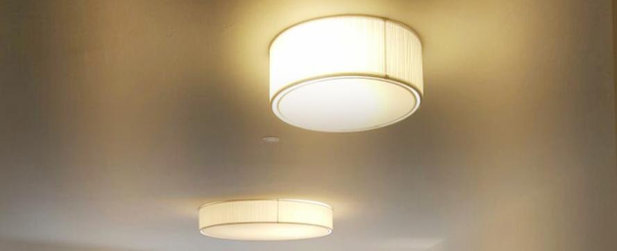 תאורה לסלון 6